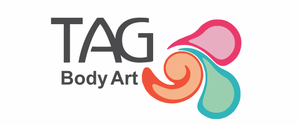 TAG BodyArt Australia