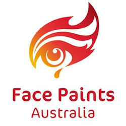 Face Paints Australia