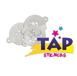 TAP Stencils