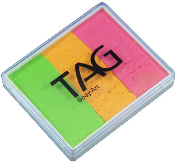 TAG 50g split GELATI regular