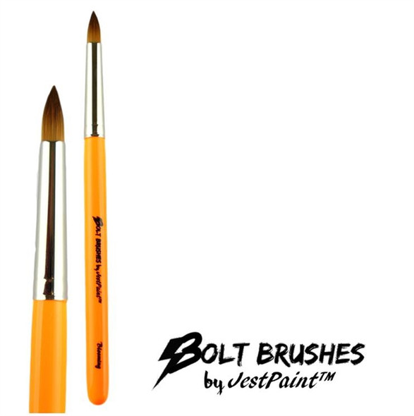 PETAL BLOOMING BRUSH - BOLT