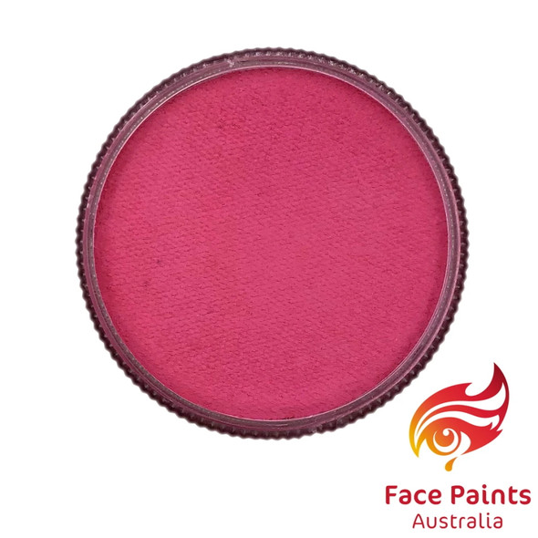 FPA ESSENTIAL PINK FACE PAINT