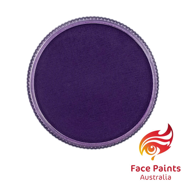 FPA PURPLE ESSENTIAL