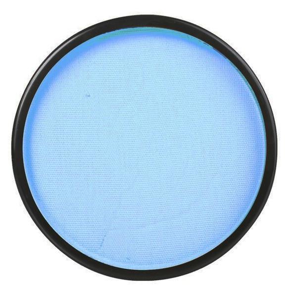 LIGHT BLUE Mehron Paradise Makeup AQ™ 40g