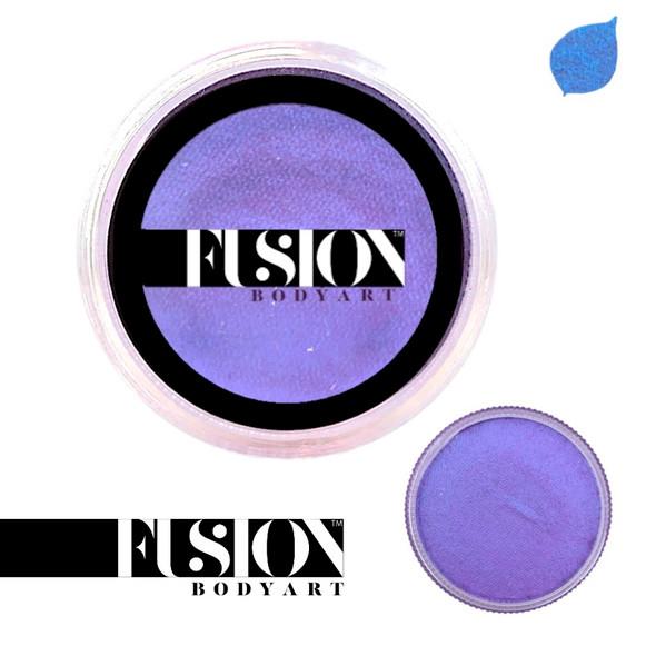 Fusion Body Art Pearl Purple Magic