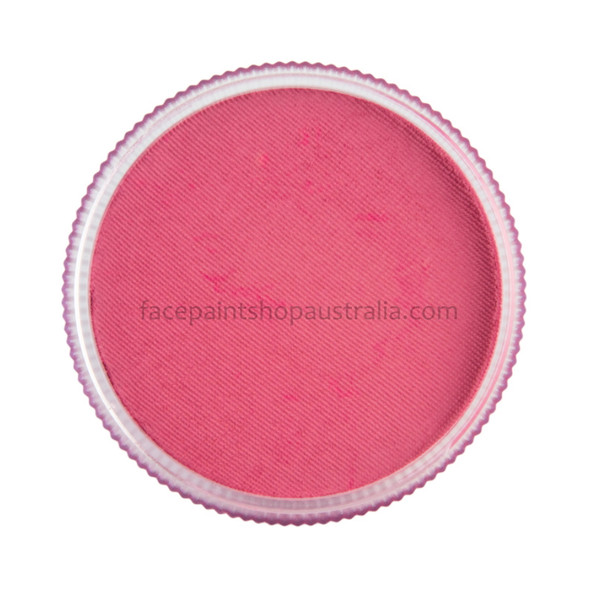 TAG Body Art face paint pink