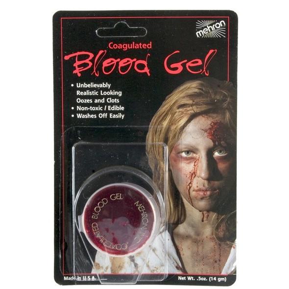 Coagulated Blood by Mehron