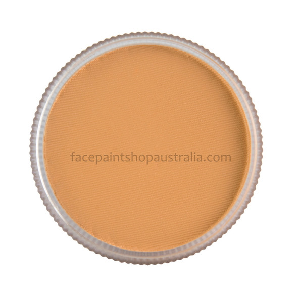 TAG Body Art face paint skin beige