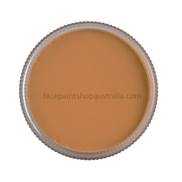 TAG Body Art face paint skin bisque
