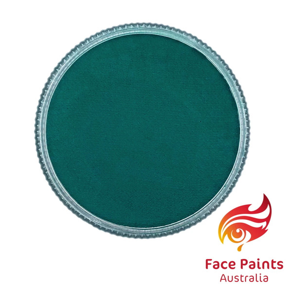 DEEP OCEAN 30g essential by Face Paints Australia