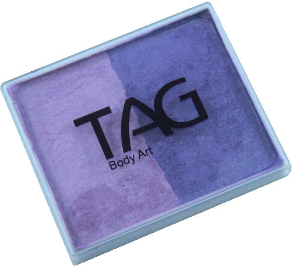PEARL LILAC-PURPLE by TAG Body Art