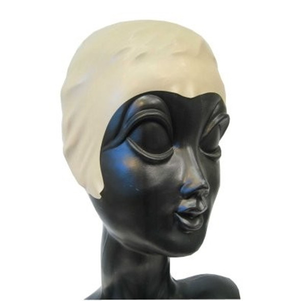 Scalp Cap Latex (thin)