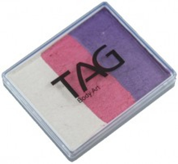TAG 50g split pearl dream