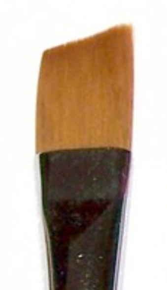 TAG angle brush size 2