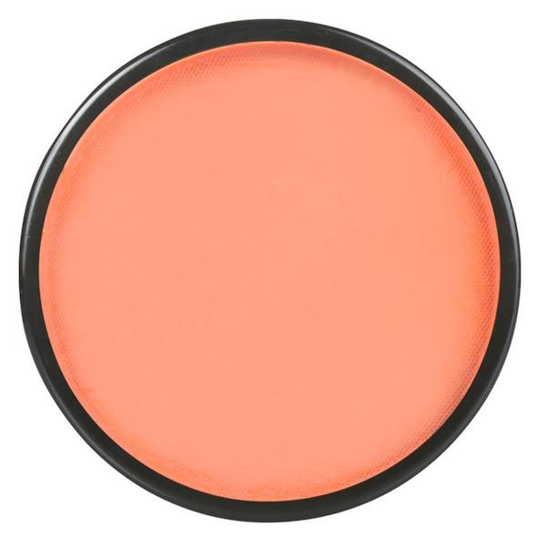 Mehron Paradise Makeup AQ™ 40g CORAL available from Face Paint Shop Australia