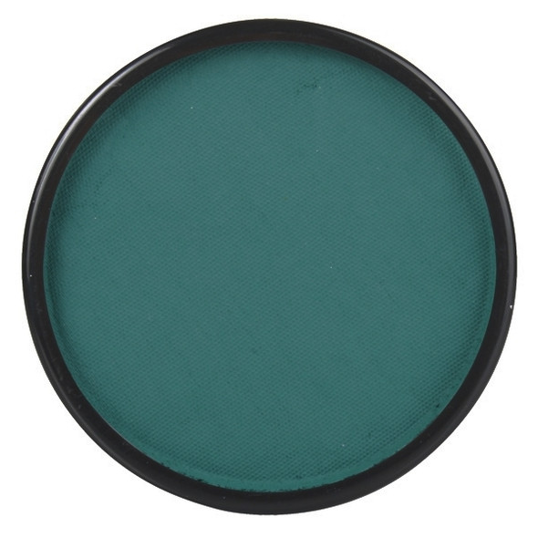 Mehron Paradise Makeup AQ™ 40g DEEP SEA available from Face Paint Shop Australia