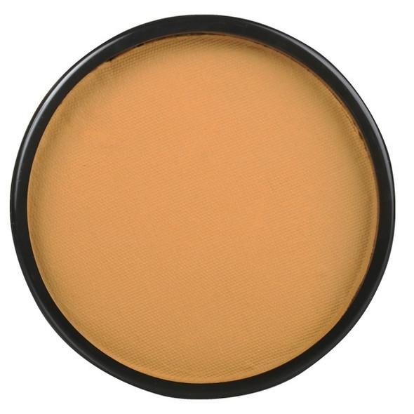 Mehron Paradise Makeup AQ™ 40g DIJON available from Face Paint Shop Australia