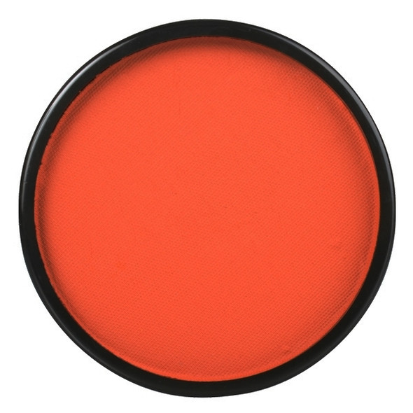 FOXY Mehron Paradise Makeup AQ™ 40g available from Face Paint Shop Australia