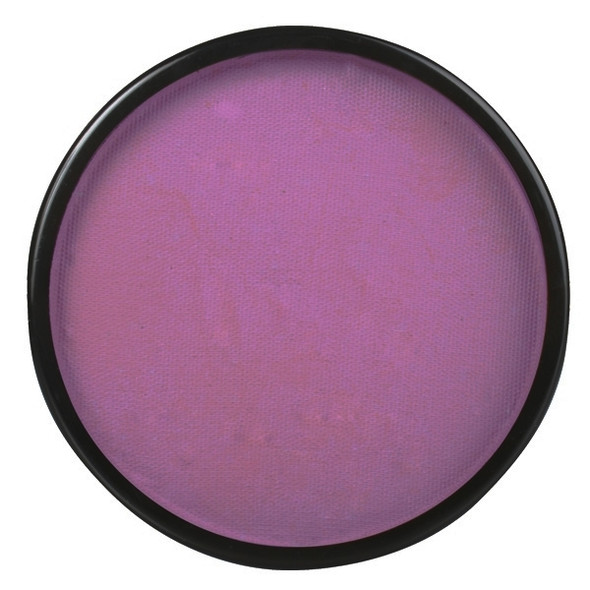 Mehron Paradise Makeup AQ™ 40g available from Face Paint Shop Australia MAUVE