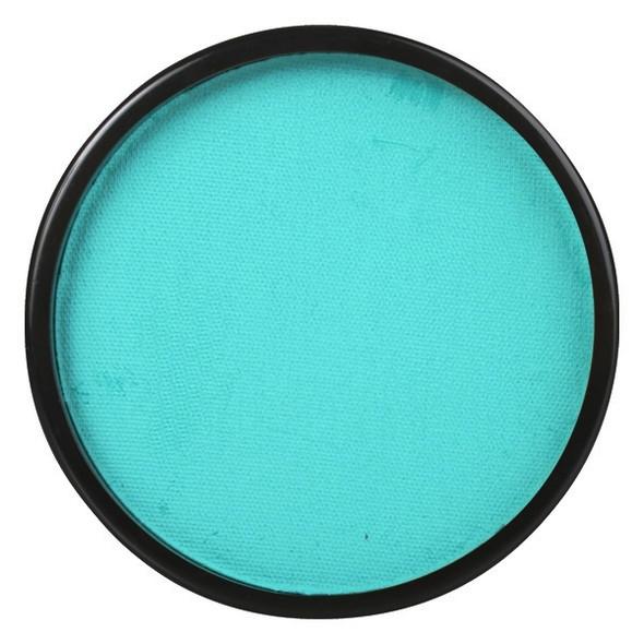 Mehron Paradise Makeup AQ™ 40g available from Face Paint Shop Australia TEAL