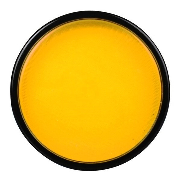 Mehron Paradise Makeup AQ™ 40g available from Face Paint Shop Australia YELLOW