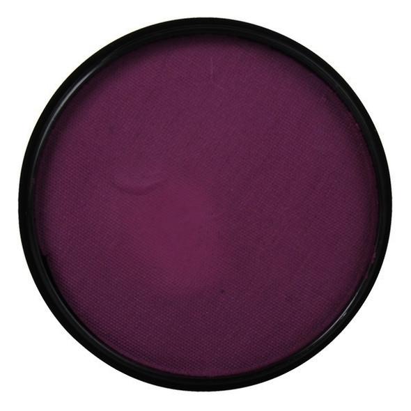 Mehron Paradise Makeup AQ™ 40g available from Face Paint Shop Australia WILD ORCHID
