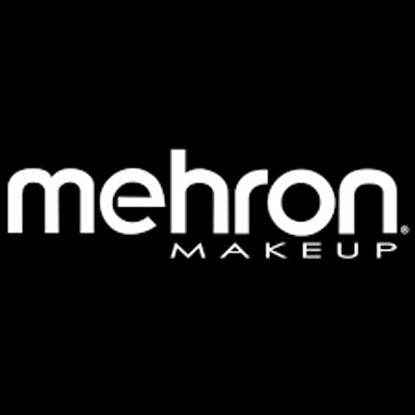 PASTEL Mehron Paradise Makeup AQ™ Palette 8 Colours