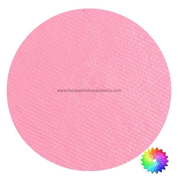 Superstar Baby Pink 062