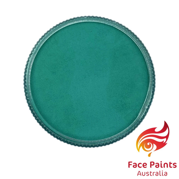FPA TEAL