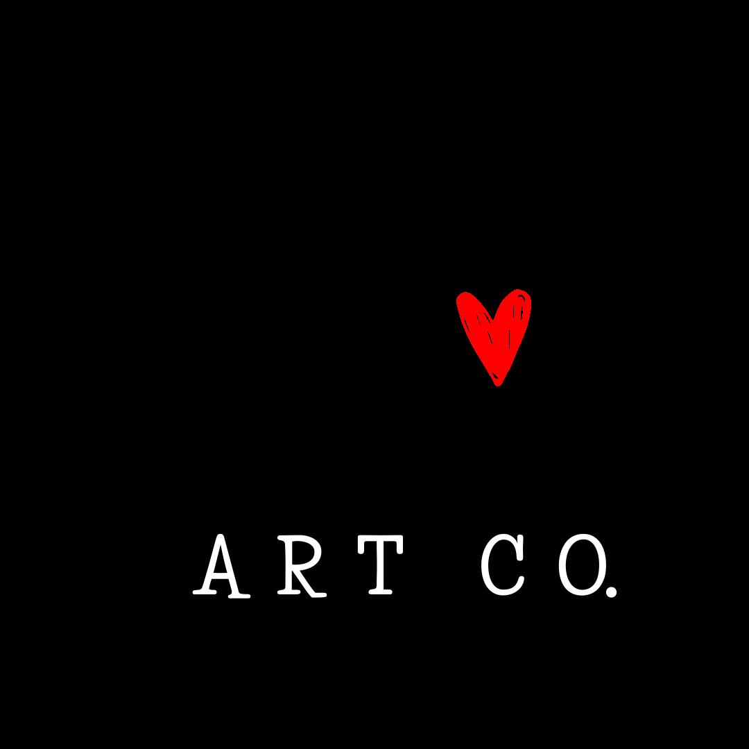 xo-art-co-logo-2021-07.png