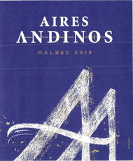 Aires Andinos