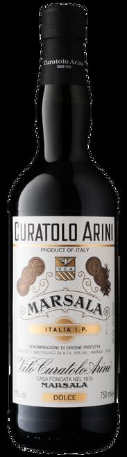 Curatolo Arini Marsala