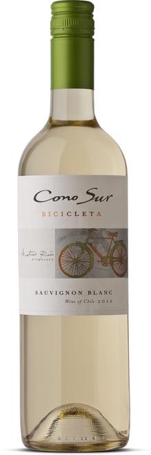 Cono Sur Sauvignon Blanc