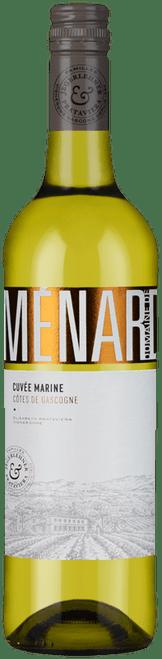 Domaine de Ménard 'Cuvée Marine'