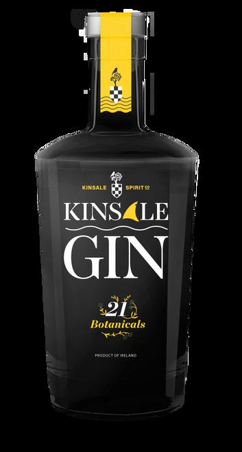 Kinsale Gin