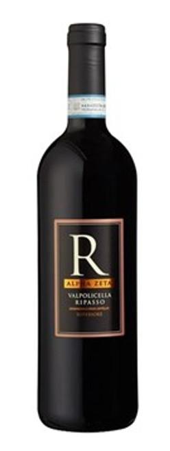 Alpha Zeta `R` Valpolicella Superiore Ripasso