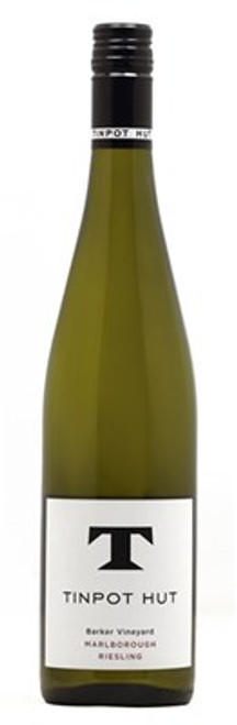 Tinpot Hut Marlborough Riesling