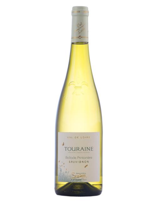 Sinson Touraine Sauvignon Blanc