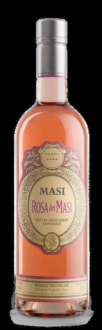 Masi Rose