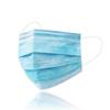 Toilet Paper Man - Disposable Medical Facial Masks - TGA Approved - 50 Individually Wrapped Masks/Box - Buy In Bulk