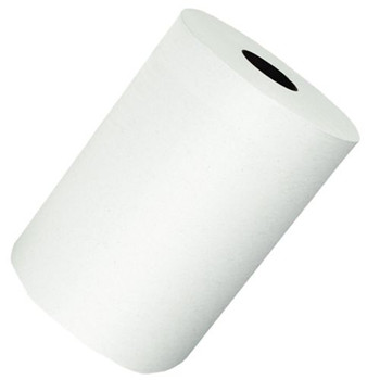 Roll Towel Premium - 80 Metres - 16 Rolls of Roll Towels - Buy Roll Towels Online