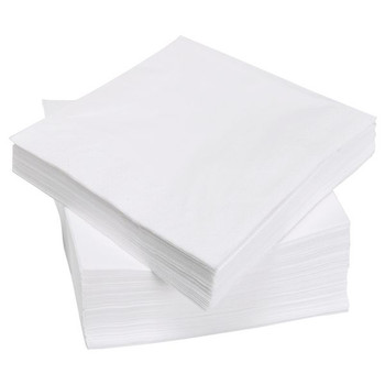 Serviettes Bulk Pack - 1ply 2000 Sheets