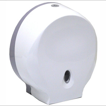 Jumbo Roll Toilet Paper dispenser of Jumbo Toilet Paper - Buy Bulk online