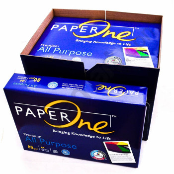 A4 PaperOne™ All Purpose  - Hand Unload - 300 Reams