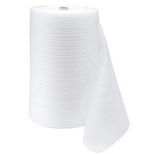 Foam Roll - 1200 cm x 250 m - 2 mm Thick