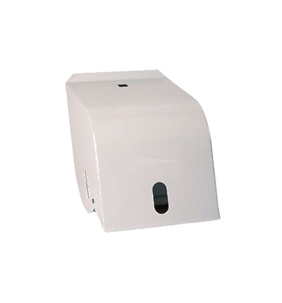 Roll Towel Dispenser For Roll Towels - Buy Roll Towel Dispensers Online