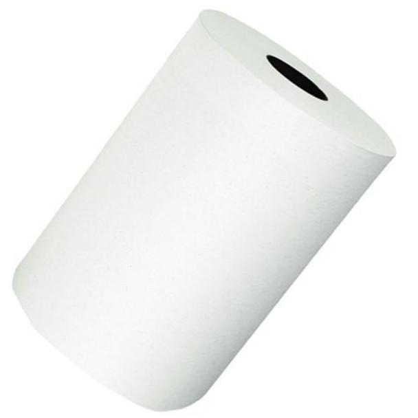 Paper Towel - Semi Auto - 200 Metre - 12 Rolls