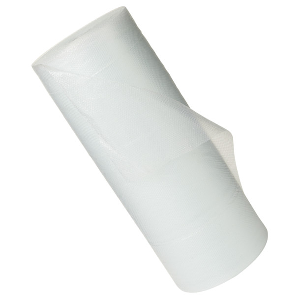 Eco Bubble Wrap - 1500 mm x 100 m - 10 mm Bubbles