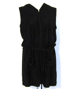 Jumper Dress Front