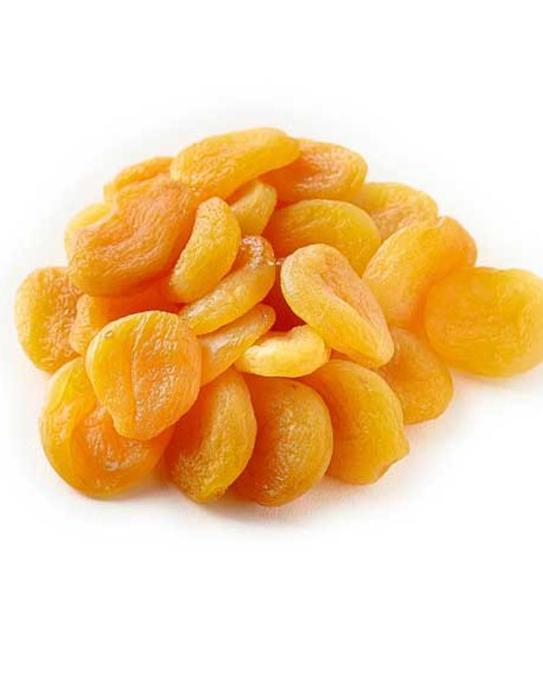 Turkish Apricot